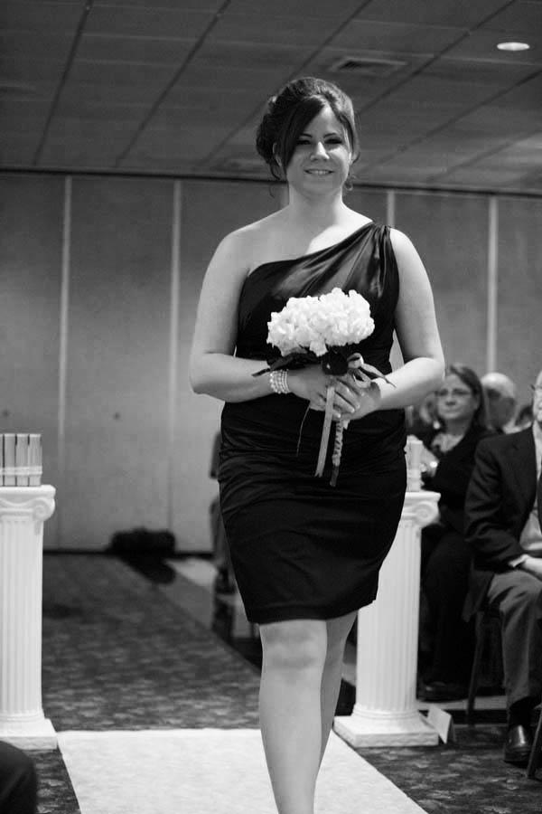 Healy Wedding 1 331 (2).jpg