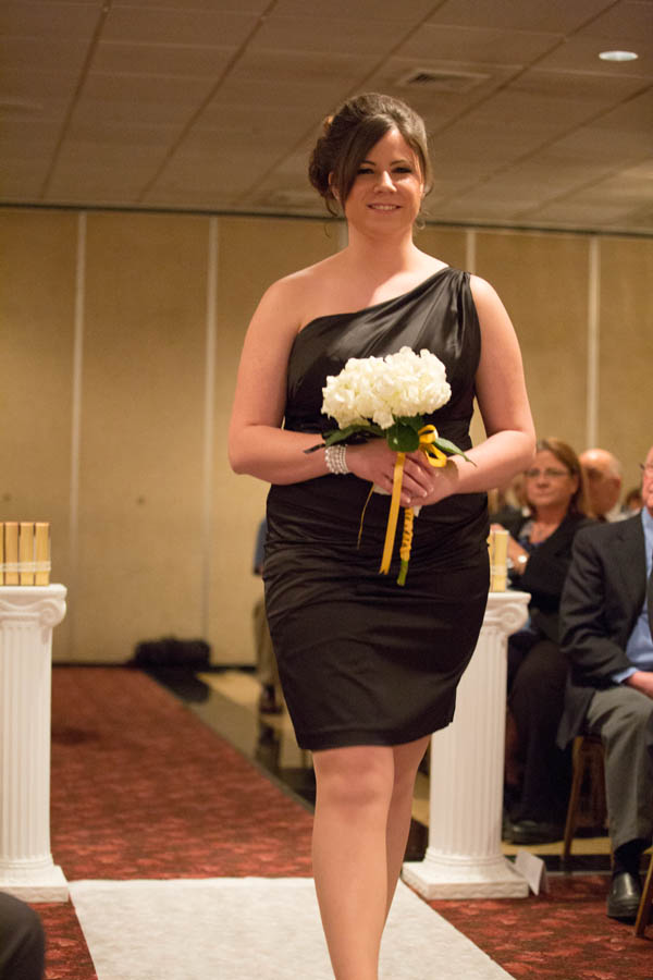 Healy Wedding 1 331.jpg