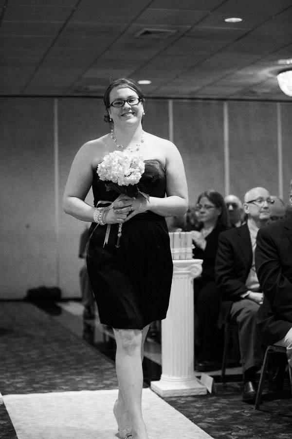 Healy Wedding 1 333 (2).jpg