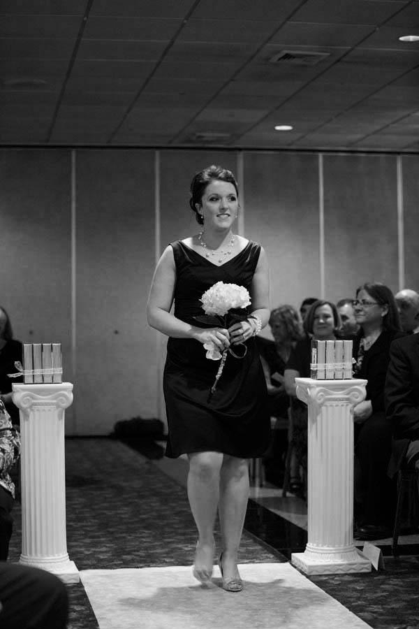 Healy Wedding 1 341 (2).jpg
