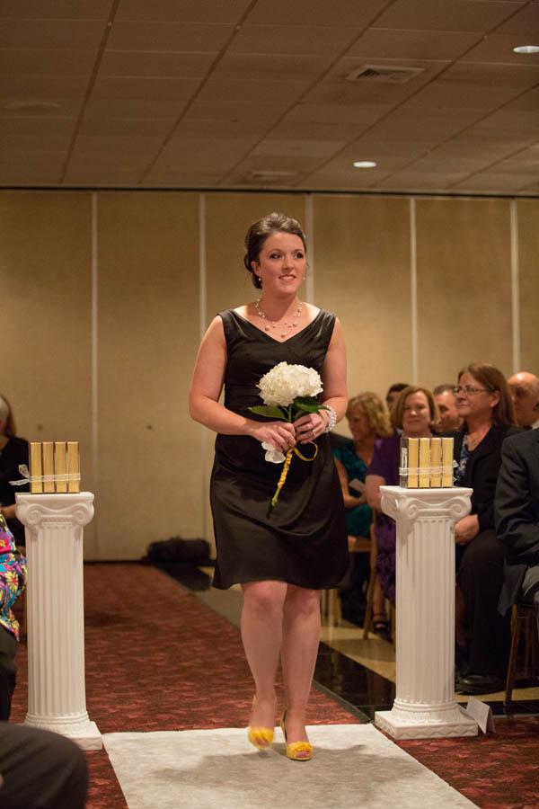 Healy Wedding 1 341.jpg