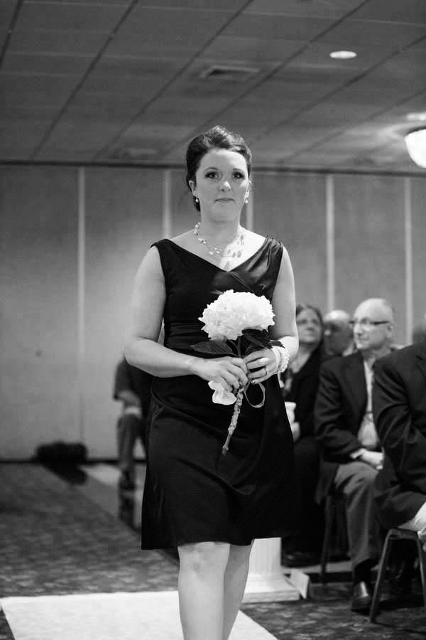 Healy Wedding 1 344 (2).jpg