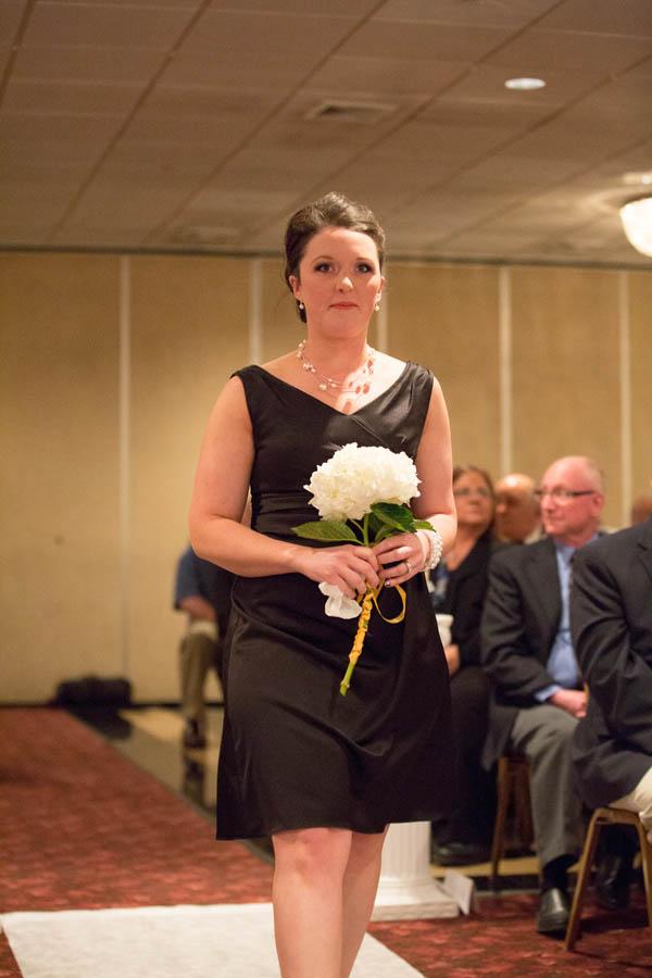 Healy Wedding 1 344.jpg