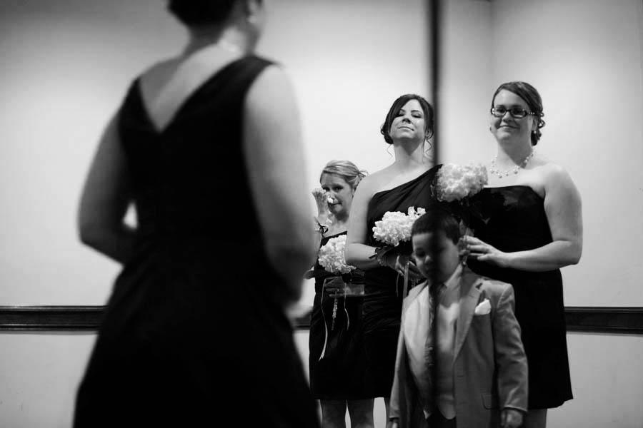 Healy Wedding 1 346 (2).jpg