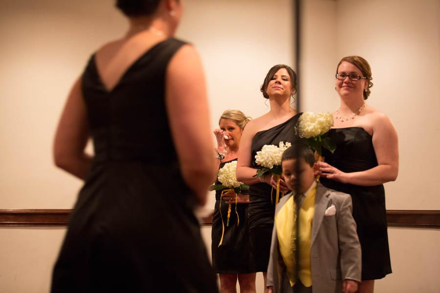 Healy Wedding 1 346.jpg