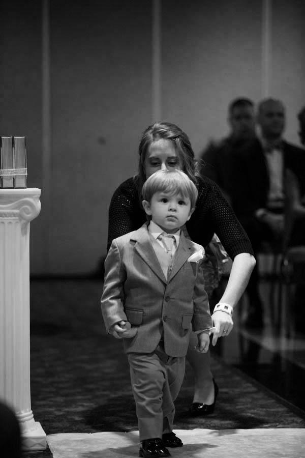 Healy Wedding 1 350 (2).jpg