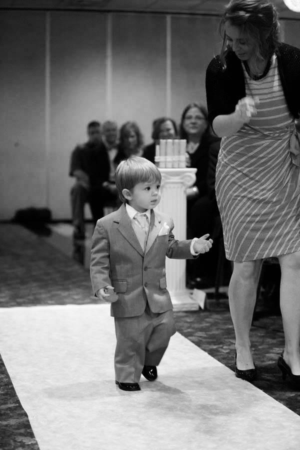 Healy Wedding 1 356 (2).jpg