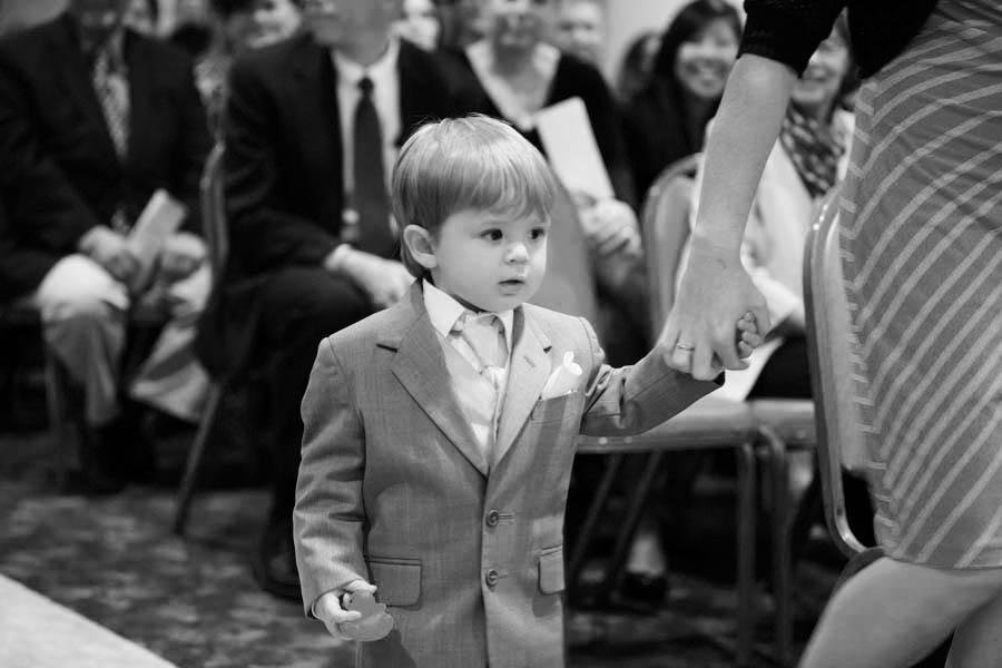 Healy Wedding 1 357 (2).jpg