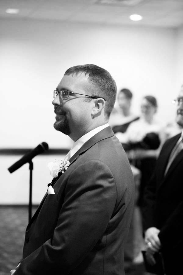 Healy Wedding 1 364 (2).jpg