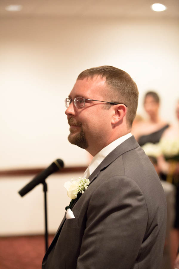 Healy Wedding 1 360.jpg