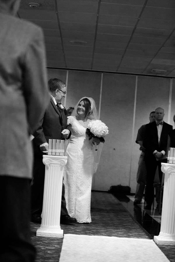 Healy Wedding 1 369 (2).jpg
