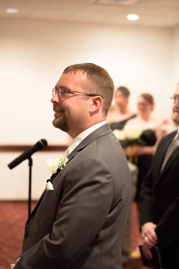 Healy Wedding 1 364.jpg