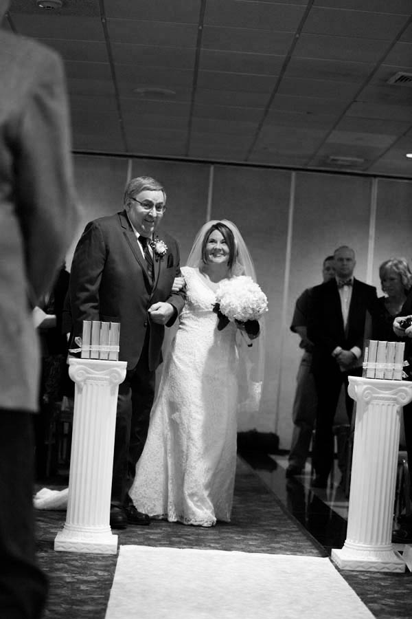 Healy Wedding 1 370 (2).jpg