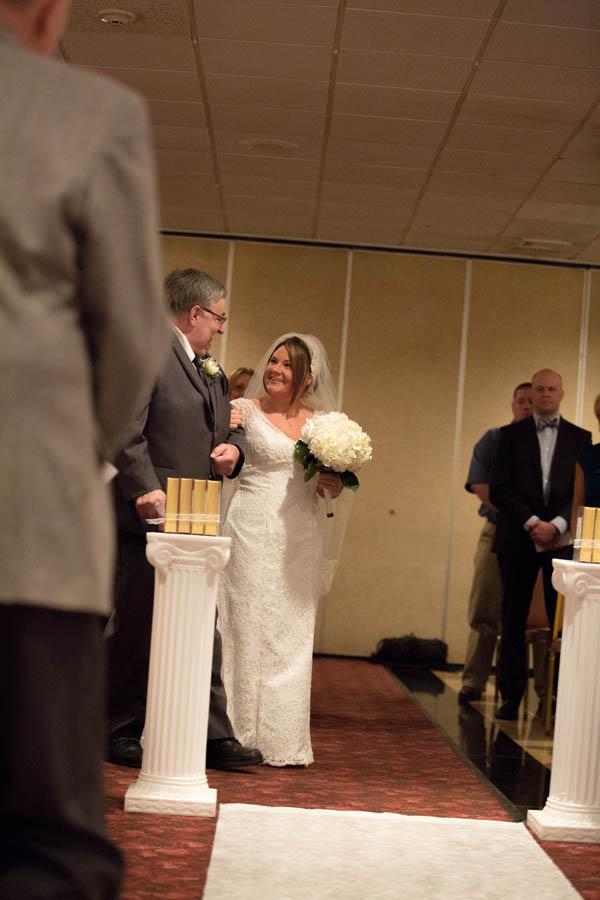 Healy Wedding 1 369.jpg