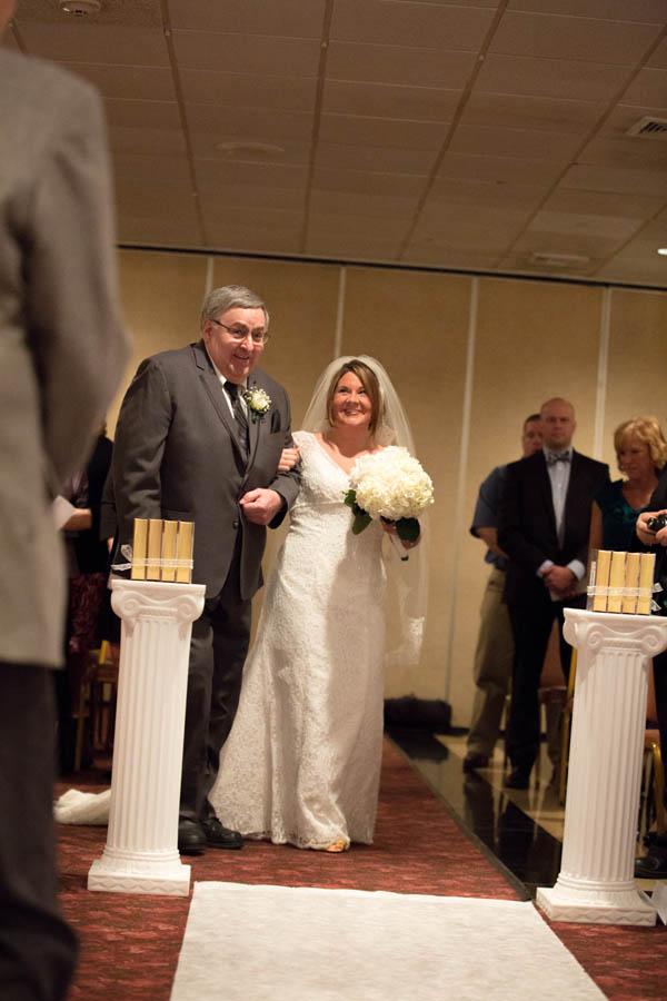 Healy Wedding 1 370.jpg