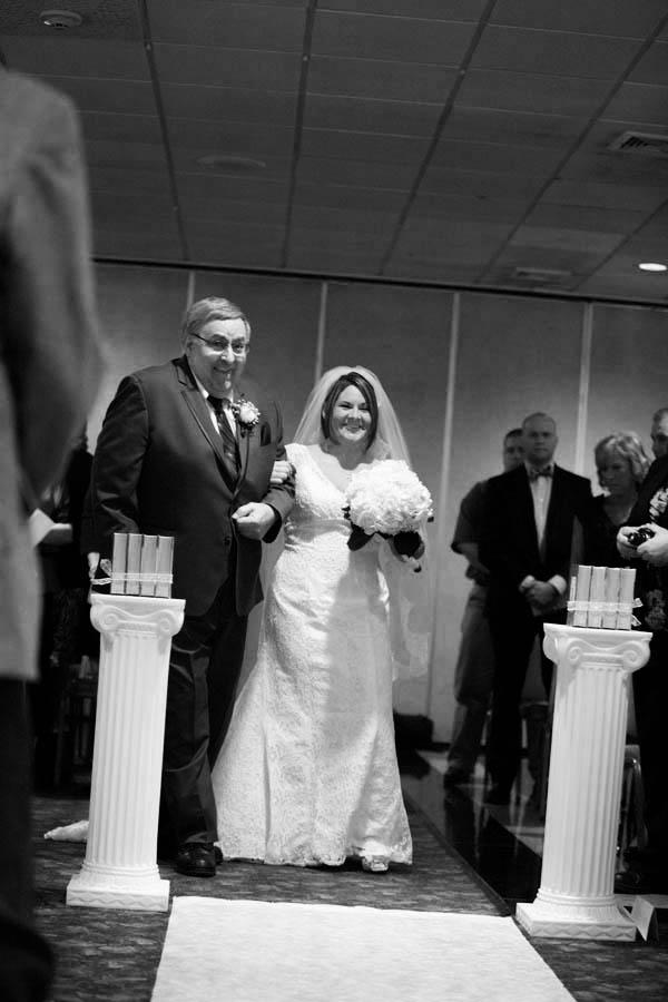 Healy Wedding 1 371 (2).jpg
