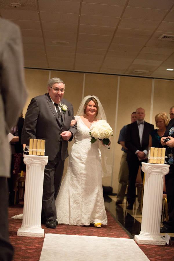 Healy Wedding 1 371.jpg