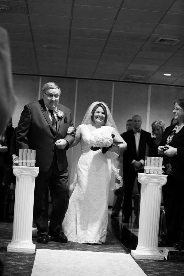 Healy Wedding 1 372 (2).jpg