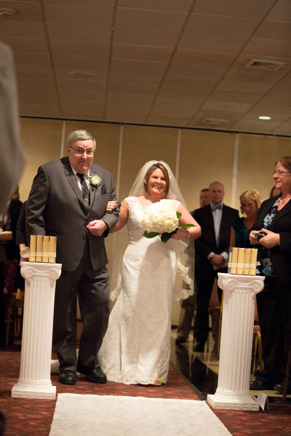 Healy Wedding 1 372.jpg