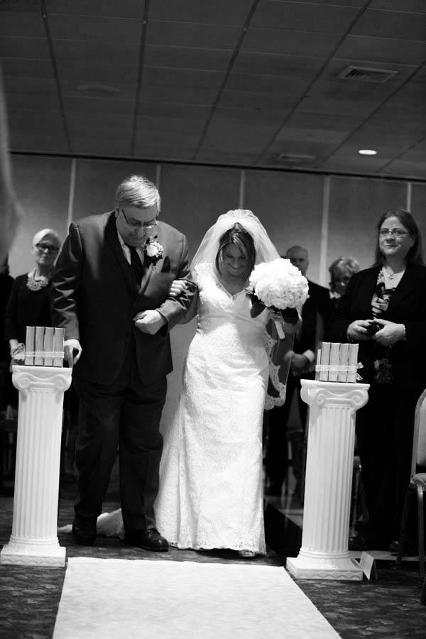 Healy Wedding 1 376 (2).jpg
