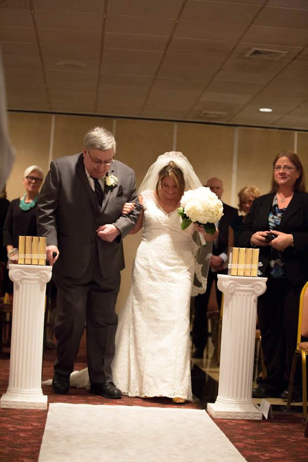 Healy Wedding 1 376.jpg