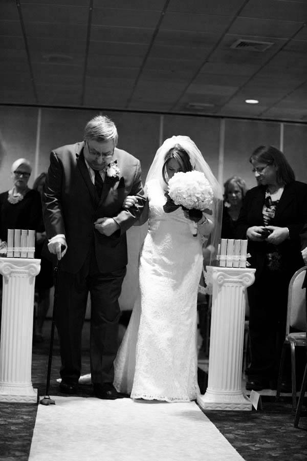Healy Wedding 1 381 (2).jpg