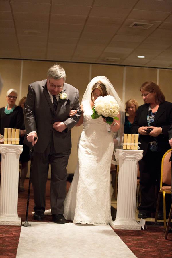 Healy Wedding 1 381.jpg