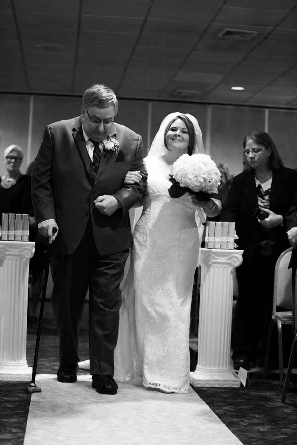Healy Wedding 1 384 (2).jpg