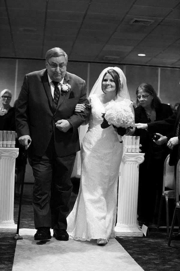 Healy Wedding 1 385 (2).jpg
