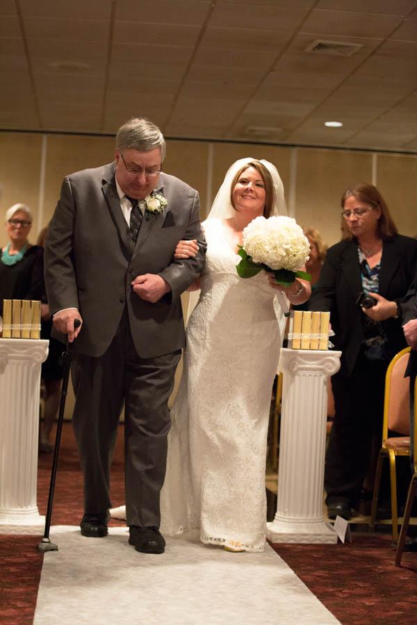 Healy Wedding 1 384.jpg