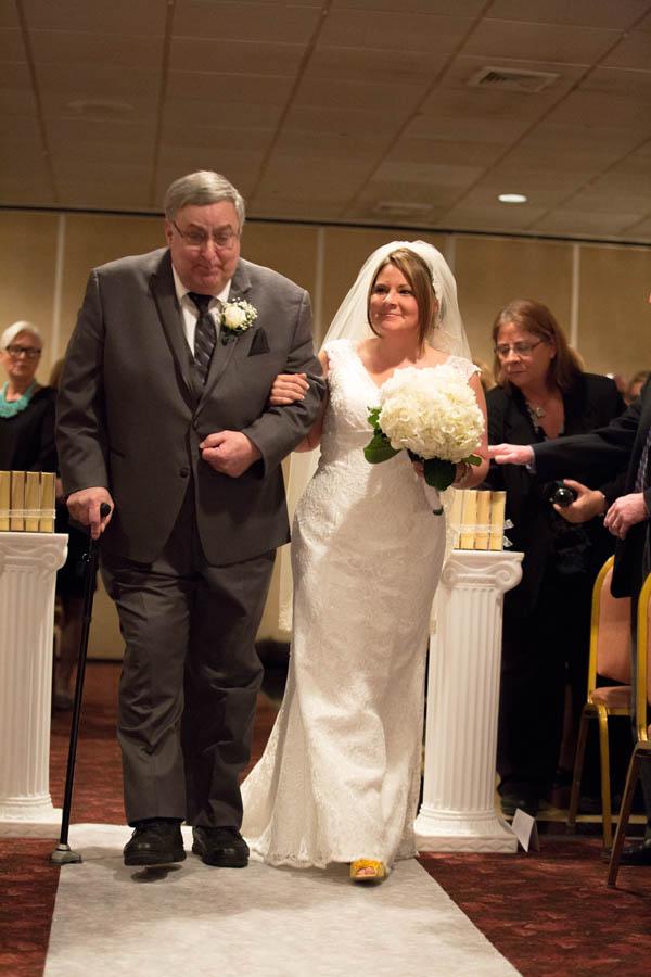 Healy Wedding 1 385.jpg