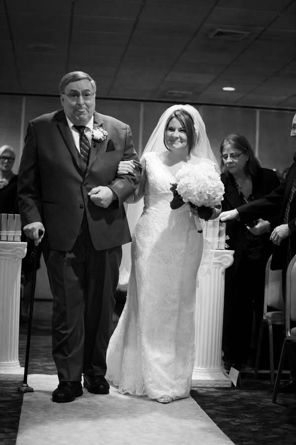 Healy Wedding 1 386 (2).jpg