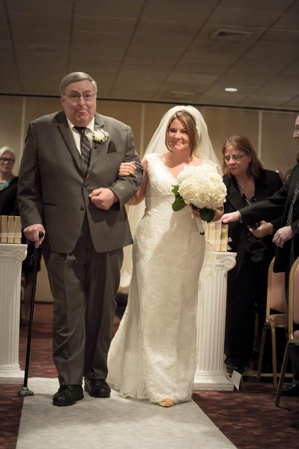 Healy Wedding 1 386.jpg