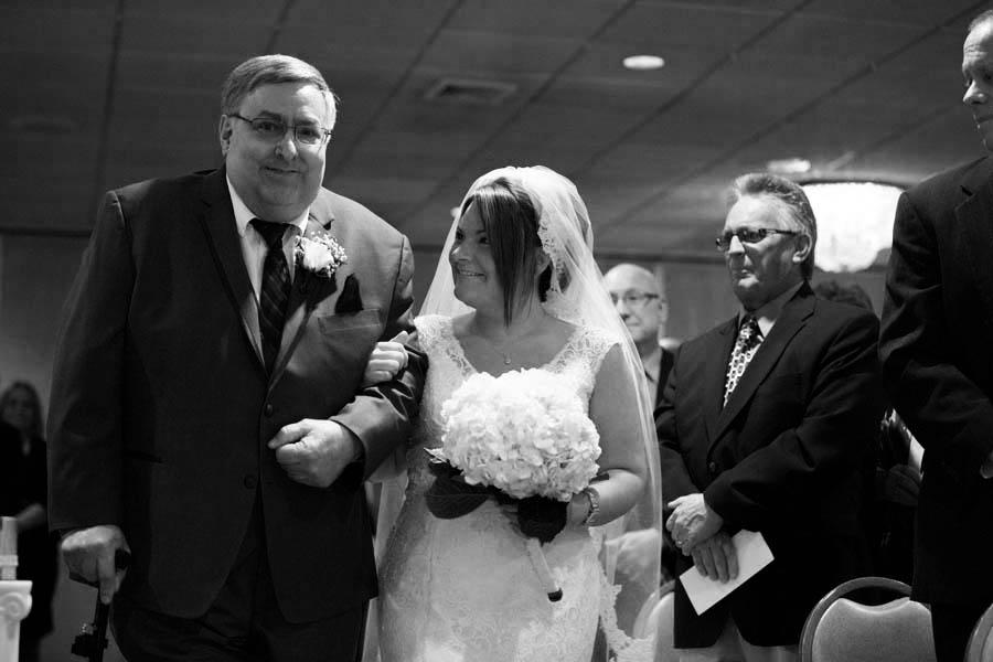 Healy Wedding 1 392 (2).jpg