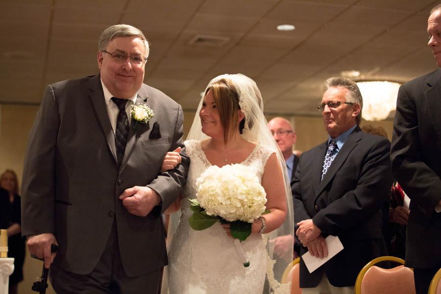 Healy Wedding 1 392.jpg
