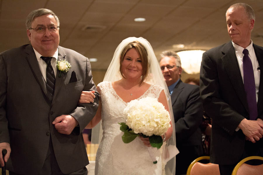 Healy Wedding 1 393.jpg