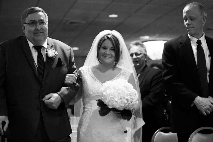Healy Wedding 1 393 (2).jpg