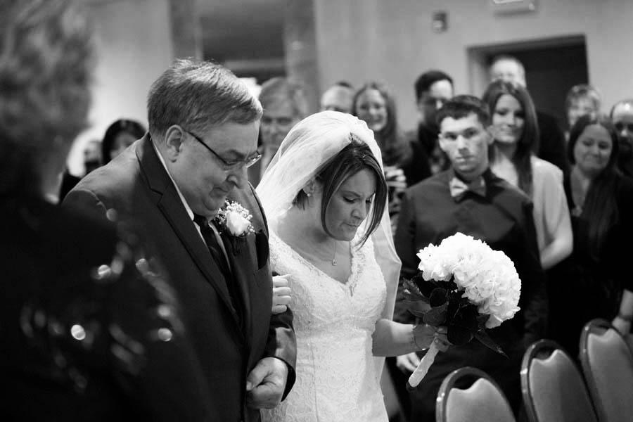 Healy Wedding 1 396 (2).jpg