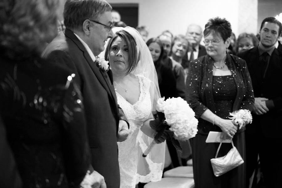 Healy Wedding 1 399 (2).jpg
