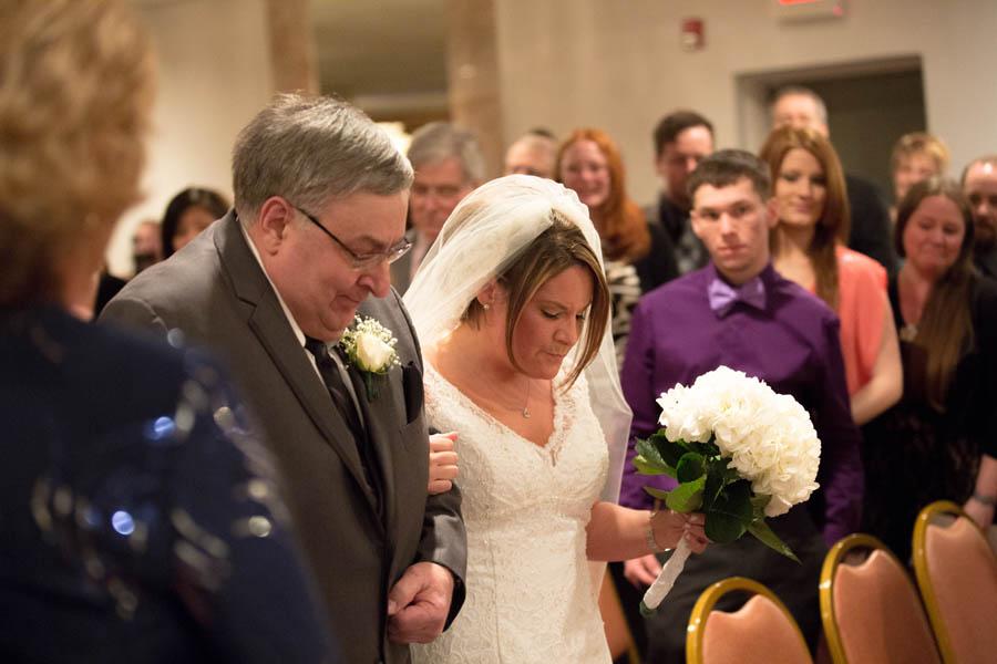 Healy Wedding 1 396.jpg