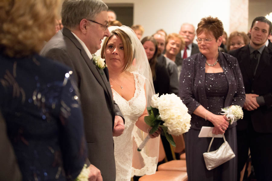 Healy Wedding 1 399.jpg