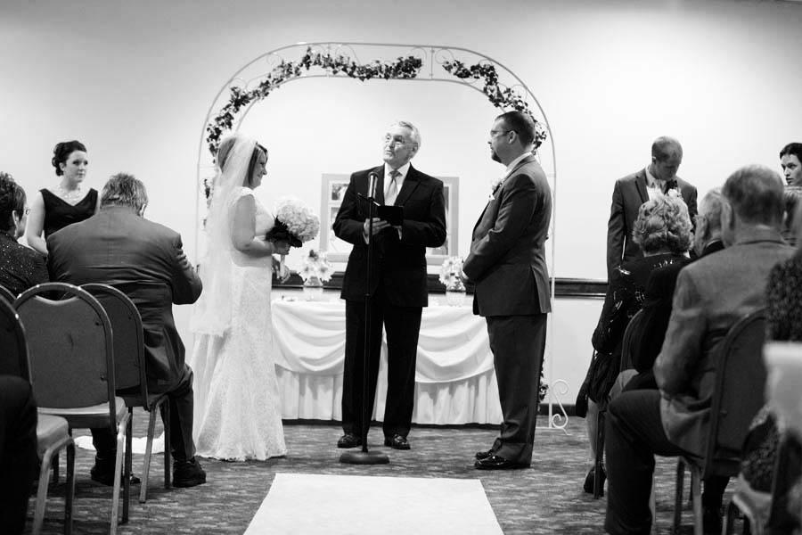 Healy Wedding 1 407 (2).jpg