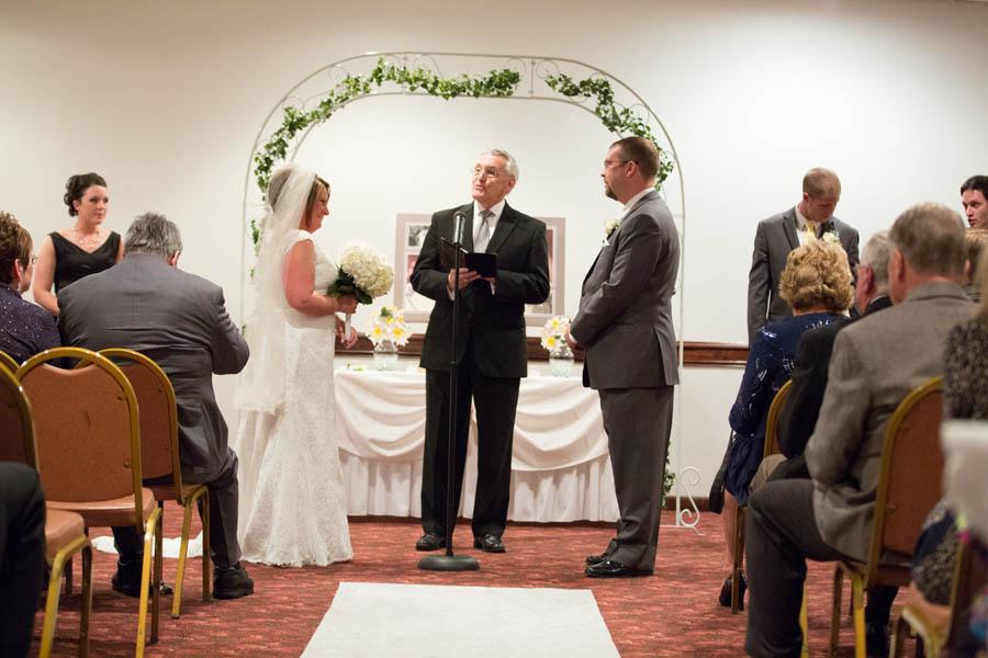 Healy Wedding 1 407.jpg