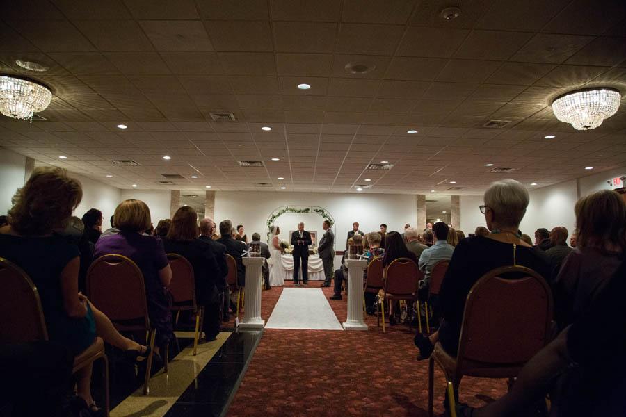 Healy Wedding 1 409.jpg