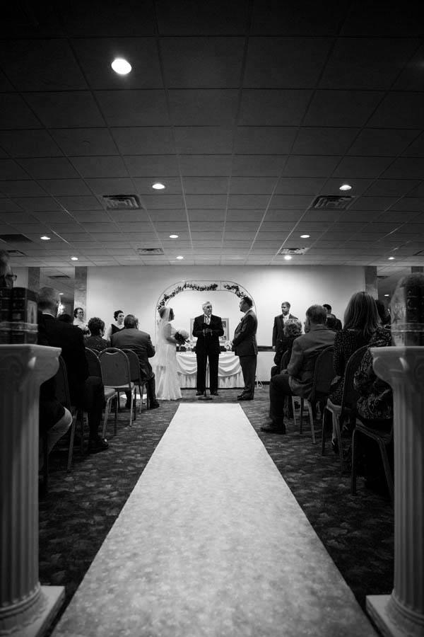 Healy Wedding 1 420 (2).jpg