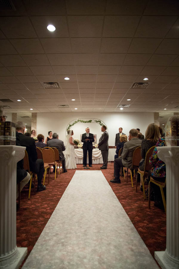 Healy Wedding 1 420.jpg