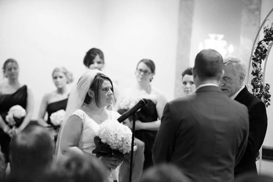 Healy Wedding 1 424 (2).jpg