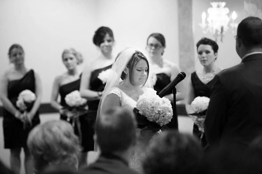 Healy Wedding 1 426 (2).jpg