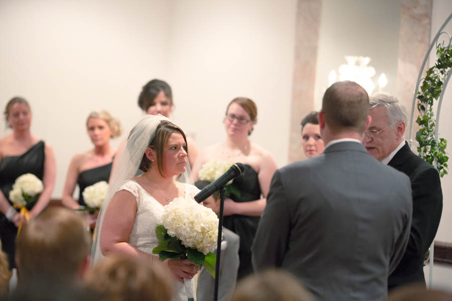 Healy Wedding 1 424.jpg