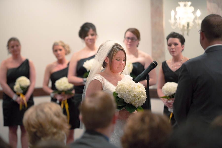 Healy Wedding 1 426.jpg